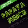 PAPAYA PUNCH